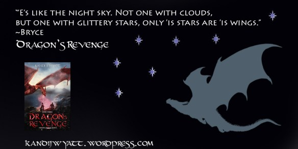 Bryce-quote-night-sky (1)