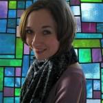 Megan Tayte
