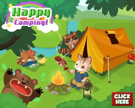 Country Story Camping