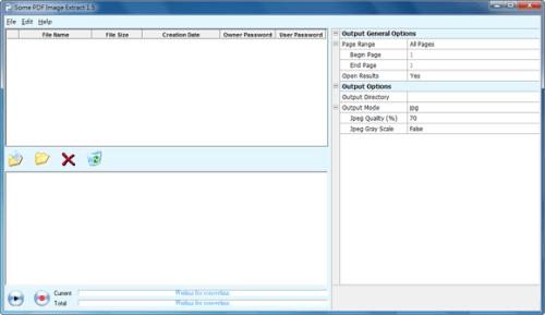 pdf 轉圖檔軟體