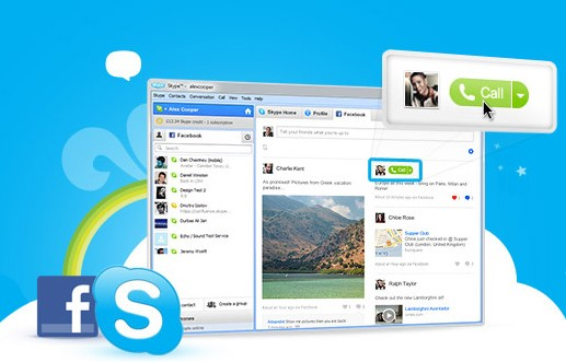 skype中文版下載2013官方下載版本