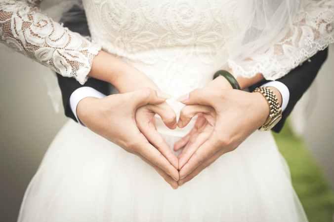 2018結婚好日子 吉日一覽
