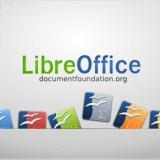 免費辦公室套裝軟體下載 LibreOffice 免安裝版