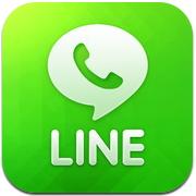 line app下載點