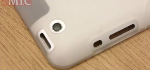 iPad3 規格,價格,功能,上市時間 就在明天發表