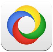 google currents 手機訂閱rss