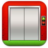 100 floors攻略&下載 超有難度的手機益智遊戲
