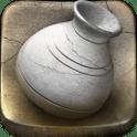 Let's Create! Pottery Lite 製作陶器的好玩遊戲
