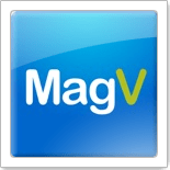 MagV看雜誌