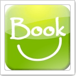 BookU趣看書