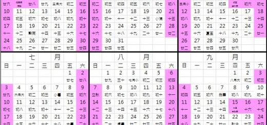 ati catalyst control center 繁體 中文 版