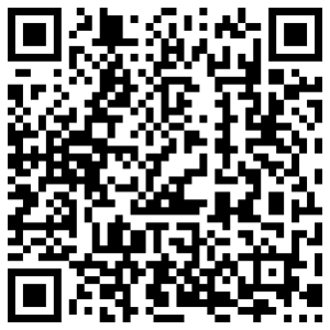 手機pdf閱讀器軟體下載 Foxit Mobile PDF