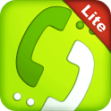 104查號台app 手機版 WhatsTheNumber-Lite