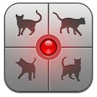 貓語翻譯機 人貓交流器
