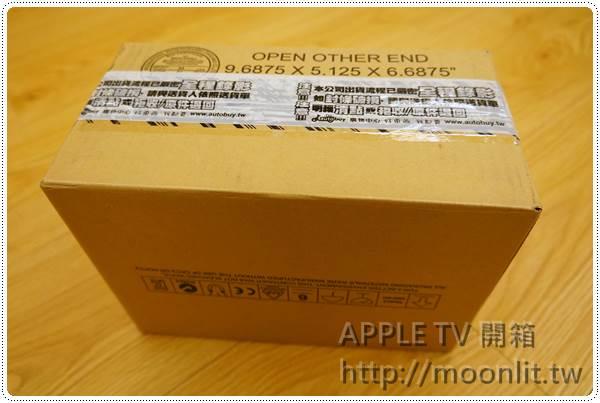 apple_tv_02