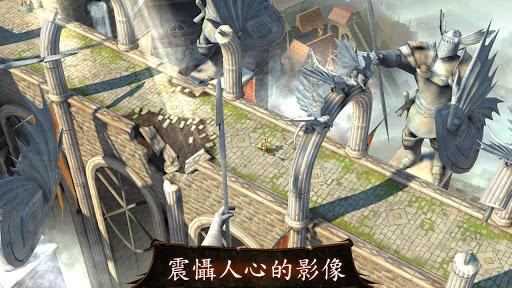 Dungeon_Hunter_4_5