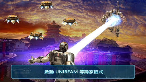 iron_man_3_3