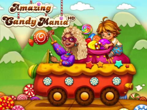 Amazing_Candy_Mania_HD_4