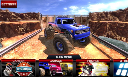 Offroad_Legends_2