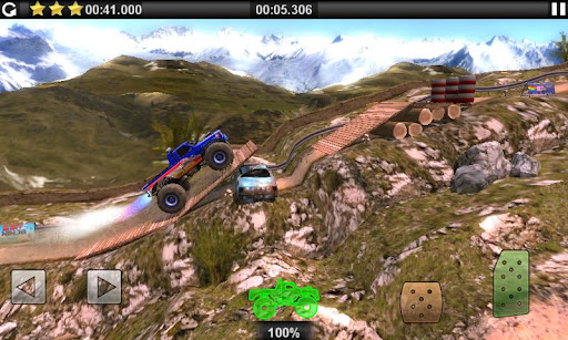 Offroad_Legends_3