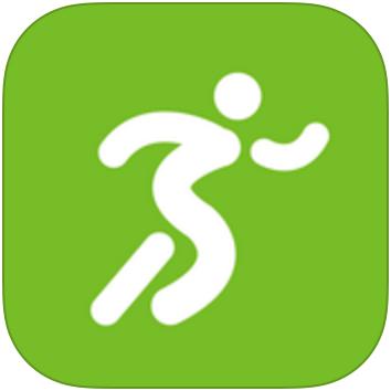 運動紀錄app軟體 mysports運動社群平台