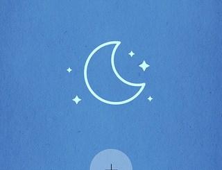 舒眠音樂下載 白噪音APP - MUJI to Sleep