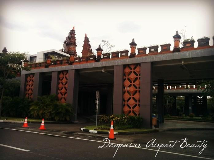 Bali Travel diaries