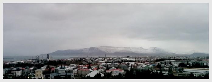 Reykjavik travel guide, things to din Reykjavik, Reykjavik, moonlitekingdom