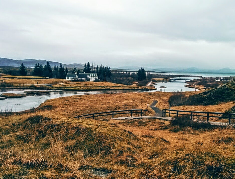 day trips from Reykjavik, iceland, iceland travel, moonlitekingdom, Thingvellir, Golden Circle