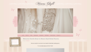 Mears Ghyll Website