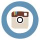 moonloft-instagram