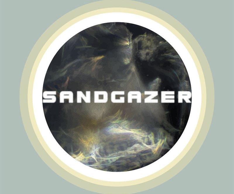 sandgazer
