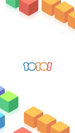 1010_5
