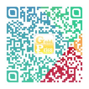 黃金價格一錢多少錢2016 - 台灣黃金價格查詢APP