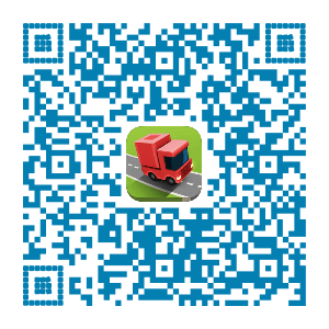 RGB_Express_iqr