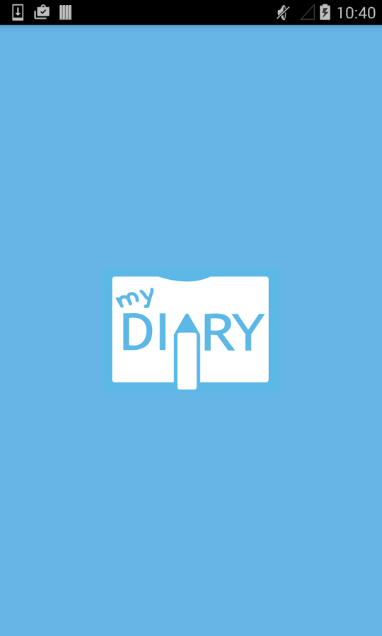 your_name_diary_002
