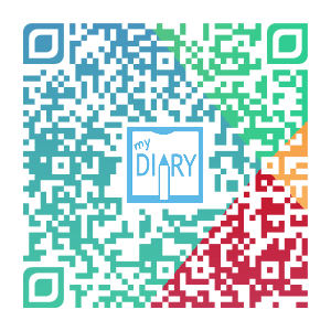 your_name_diary_aqr