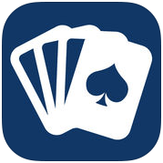 microsoft_solitaire_collection_1