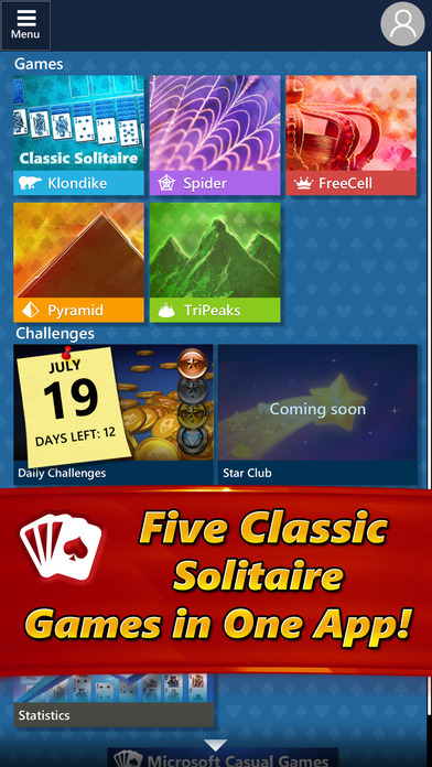 microsoft_solitaire_collection_3