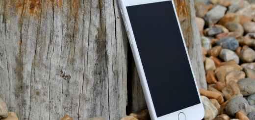 LINE耗電解決方法 iPhone設定教學