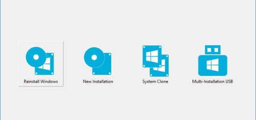 WinToHDD 頂級工具人必備重灌Windows神器