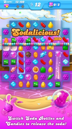 Candy_Crush_Soda_Saga_3
