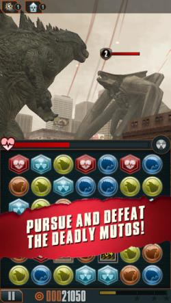 Godzilla_Smash3_5