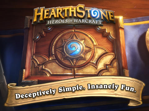 Hearthstone_2