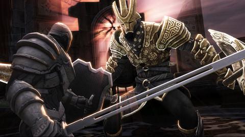 Infinity_Blade_II_2
