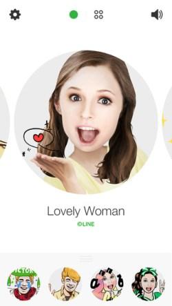 LINE_Selfie_Sticker_3