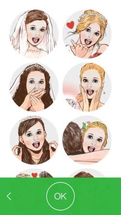 LINE_Selfie_Sticker_4