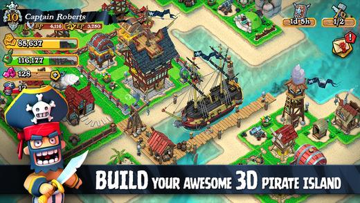 Plunder_Pirates_3