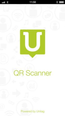Unitag_QR_Code_Scanner_5