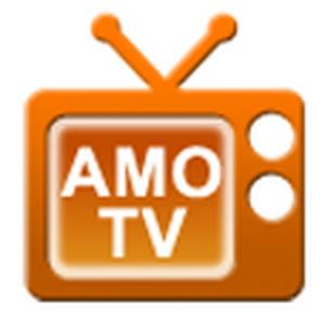 網路電視直播軟體 amo tv下載